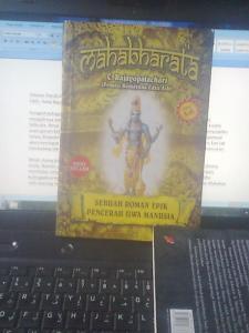 Mahabharata1