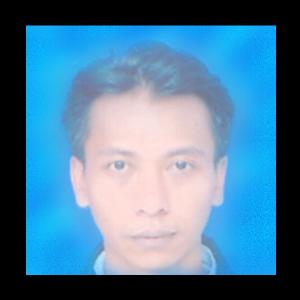 SanG BaYAnG